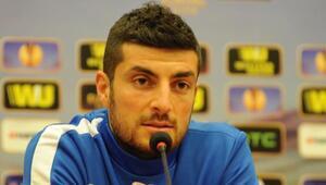 Kadir Keleş: Böyle devam ederlerse Trabzonsporun önü açık