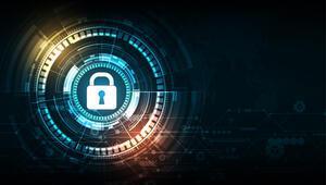 Ukrayna Merkez Bankası, Turkcell güvenlik teknolojilerini inceledi