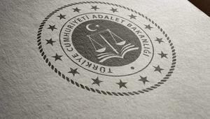 Adalet Bakanlığı personel alımı şartları ve başvuru formu nasıl görüntülenir