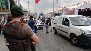 İstanbulda Kurt kapanı 2019-10 denetimi