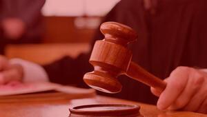 FETÖnün HSYK adayı ile eşine hapis cezası