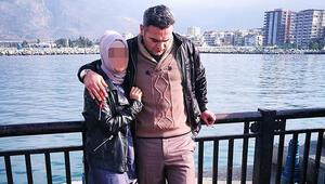 Kocasını öldüren kadına 15 yıl hapis cezası