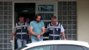 Son dakika... Yeni oluşum içerisindeki FETÖ üyelerine darbe Kayseri merkezli 6 ilde çok sayıda kişi gözaltına alındı