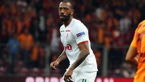 Galatasaray'da gündem Manuel Fernandes   Transfer haberleri...