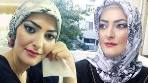 Eşini vahşice öldüren kocadan şok sözler: 50 lira istedim vermedi...