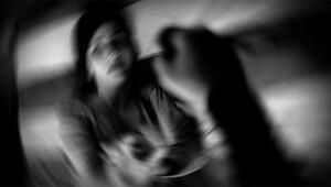 İzmirde iğrenç olay Hastaneye kaldırılınca korkunç gerçek ortaya çıktı