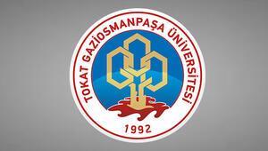 Gaziosmanpaşa Üniversitesi Beden Eğitimi ve Spor Yüksekokuluna özel yetenek sınavıyla öğrenci alınacak