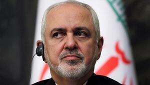 Şartlar ne olursa olsun İran petrol ihracına devam edecektir