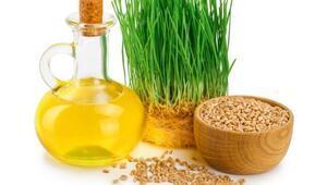 Buğday yağı doğurganlığı arttırır mı