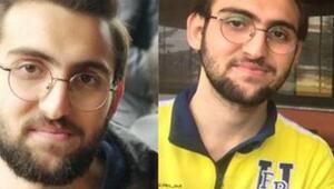 Fenerbahçe, Koray Şeneri unutmadı