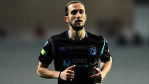 Trabzonspor, Lillein Yusuf Yazıcı için yaptığı teklifi reddetti