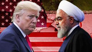 İrandan flaş açıklama: ABD yaptırımlardan vazgeçerse...