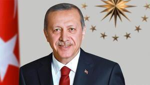Cumhurbaşkanı Erdoğan: 15 Temmuz: ihanete karşı büyük kenetlenme