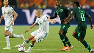 Afrika Uluslar Kupasında finalin adı belli oldu
