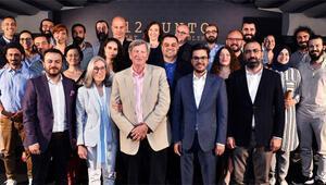 12 Punto TRT Senaryo Günleri ödülleri sahiplerini buldu