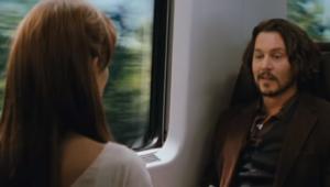 Turist filminin oyuncuları kimler Filmin konusu ne
