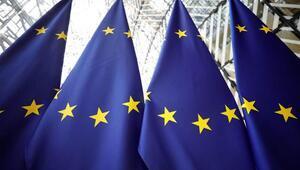 Avrupa Birliğinden 15 Temmuz mesajı