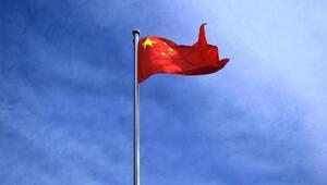 Çin Tayvan'a silah satan Amerikan şirketleriyle iş yapmayacak