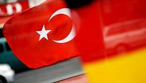 Türkiye darbenin kilit ismini Almanya'dan istedi
