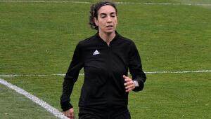 UEFAdan Betül Nur Yılmaza görev