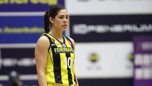 Fenerbahçede Kelsey Plum uzatmadı Stokesun sözleşme detayı...