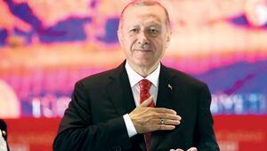 Müptezeller Türkiye'yi ele geçiremeyecek