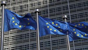 ABden Türkiyeye yönelik Doğu Akdeniz kararları
