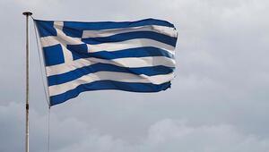 Yunanistan göçmenlerin Türkiyeye iadesini hızlandırmak istiyor