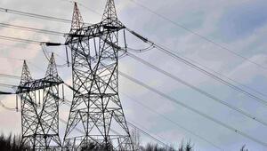 Elektrikler ne zaman gelecek 16 Temmuz BEDAŞ ve AYEDAŞ elektrik kesintisi programı