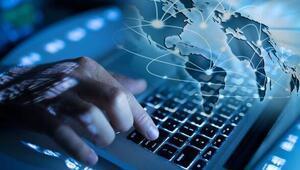 PWA, web ve uygulama sistemini birleştiriyor