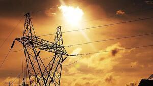 Tacikistanın elektrik ihracatı arttı