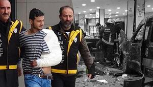 Bursa'da dehşetin sanığına 30 yıl hapis daha