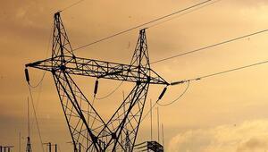 Ankarada elektrikler ne zaman gelecek
