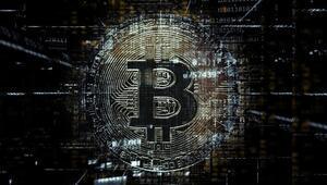 Bitcoin 10 bin 500 doların üzerinde