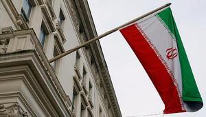 İran Fransa vatandaşı akademisyenin gözaltına alındığını doğruladı