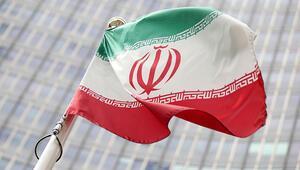 İran İngilterenin deniz korsanlığını cevapsız bırakmayacaktır