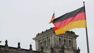 Almanyaya göç edenlerin sayısı 2018de azaldı