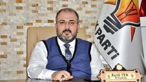 AK Partili Tek: Bu hainlerin sonu gelecek