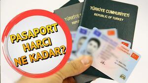 Pasaport harcı nasıl ödenir Pasaport için gerekli belgeler nelerdir