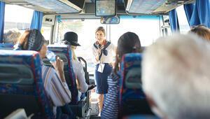İşsizlik oranında turizm etkisi