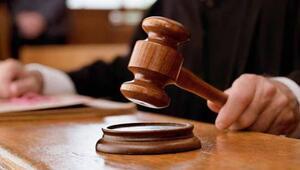'Profil'le sınır dışı mahkemeden döndü