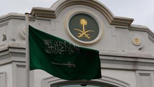 Suudi Arabistandan Yeni Zelanda saldırısı kurbanlarının yakınlarına hac hediyesi