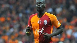 Hocası ayrılığı açıkladı Fenerbahçenin gündeminde...