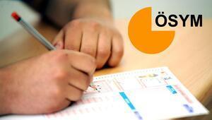 YKS sonuçları içerisine okul puanı ekleniyor mu OBP nasıl hesaplanıyor