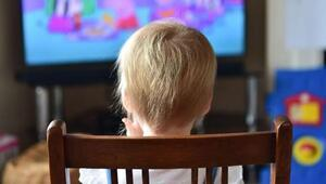 3 yaşından önce ekranlarla tanıştırmayın