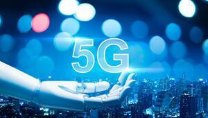 4G dijitale hazırladı; 5G sıçrama yaşatacak