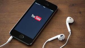 YouTube Türkiyede paralı tarifeye resmen geçti
