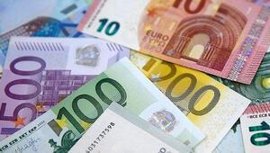 Avro Bölgesinde enflasyon haziranda arttı