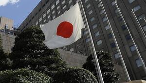 Japonyada ziyaretçi sayısı rekor kırdı