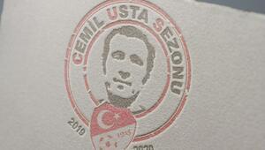 Futbol liglerinin planlaması açıklandı Süper Ligde devre arası...